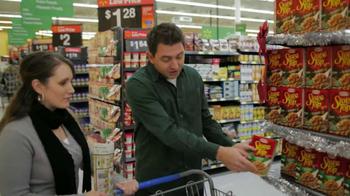 Walmart Holiday TV Spot, 'Chrissy'  - Thumbnail 5