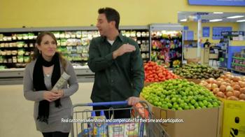 Walmart Holiday TV Spot, 'Chrissy'  - Thumbnail 7