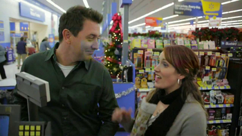 Walmart Holiday TV Spot, 'Chrissy'  - Thumbnail 8