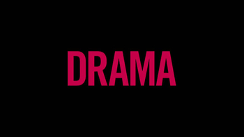 TNT Shop Drama TV Spot, 'Merchandise' - Thumbnail 8