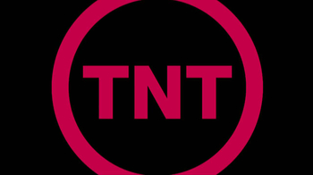 TNT Shop Drama TV Spot, 'Merchandise' - Thumbnail 1