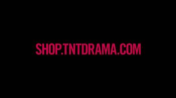 TNT Shop Drama TV Spot, 'Merchandise' - Thumbnail 7