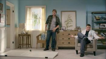 Rockwell TV Spot, 'Dept of Tools That Make Sense' - Thumbnail 3