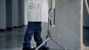 Rockwell TV Spot, 'Dept of Tools That Make Sense' - Thumbnail 6