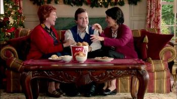 KFC Festival Feast TV Spot, 'In the Middle' - Thumbnail 3