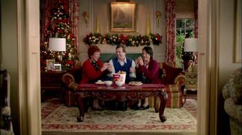 KFC Festival Feast TV Spot, 'In the Middle' - Thumbnail 4
