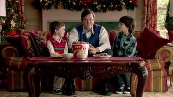 KFC Festival Feast TV Spot, 'In the Middle' - Thumbnail 8