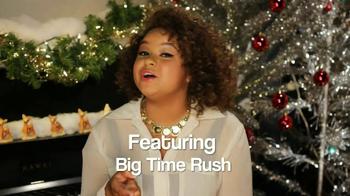 Merry Nickmas TV Spot  - Thumbnail 5