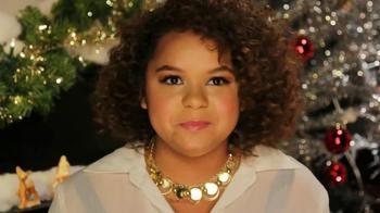 Merry Nickmas TV Spot  - Thumbnail 6