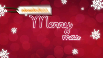 Merry Nickmas TV Spot  - Thumbnail 8