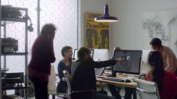 Comcast Business Class TV Spot, 'Audio'  - 1049 commercial airings