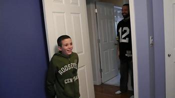 Fathead TV Spot, 'Drake's Surprise' - Thumbnail 2