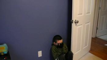 Fathead TV Spot, 'Drake's Surprise' - Thumbnail 5