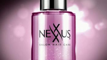 Nexxus Youth Renewal Elixir TV Spot  - Thumbnail 2
