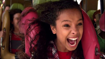 Kmart TV Spot, 'The Win at Check Out Freak Out' - Thumbnail 5