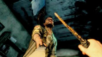 Far Cry 3 TV Spot, 'Kidnapped' - Thumbnail 3