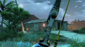 Far Cry 3 TV Spot, 'Kidnapped' - Thumbnail 4