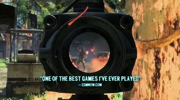 Far Cry 3 TV Spot, 'Kidnapped' - Thumbnail 8