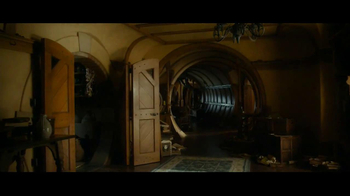 The Hobbit: An Unexpected Journey - Alternate Trailer 11