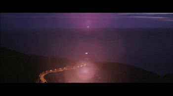 J'Adore Dior TV Spot, 'Discover' Featuring Charlize Theron - Thumbnail 7