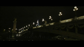 J'Adore Dior TV Spot, 'Discover' Featuring Charlize Theron - Thumbnail 8