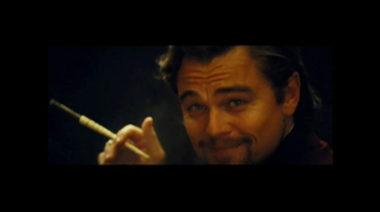 Django Unchained - Alternate Trailer 2