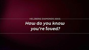 Helzberg Diamonds TV Spot, 'Rich and Dina' - Thumbnail 1