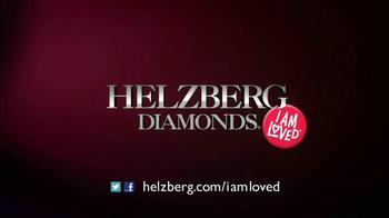 Helzberg Diamonds TV Spot, 'Rich and Dina' - Thumbnail 7