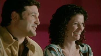 Helzberg Diamonds TV Spot, 'Rich and Dina' - Thumbnail 4
