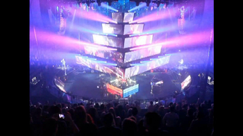 Muse in Concert TV Spot  - Thumbnail 1