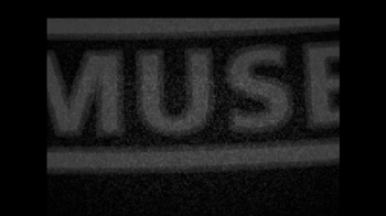 Muse in Concert TV Spot  - Thumbnail 3