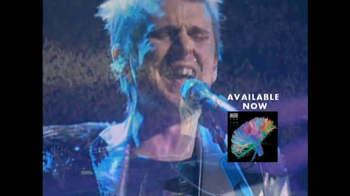 Muse in Concert TV Spot  - Thumbnail 5