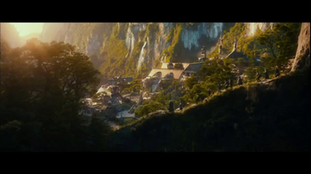The Hobbit: An Unexpected Journey - Alternate Trailer 33