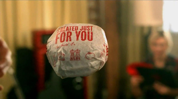McDonald's TV Spot, 'Dollar Menu: McDouble' - Thumbnail 3