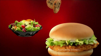 McDonald's TV Spot, 'Dollar Menu: McDouble' - Thumbnail 7
