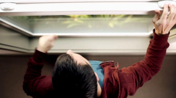 Northwest Energy Star Low U-Factor Windows TV Spot, 'Nap Time' - Thumbnail 3