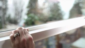 Northwest Energy Star Low U-Factor Windows TV Spot, 'Nap Time' - Thumbnail 4