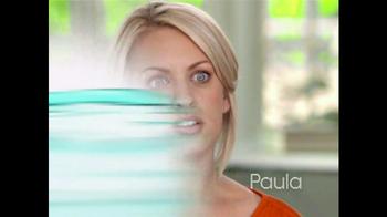 Proactiv TV Spot, 'Pores' - Thumbnail 5
