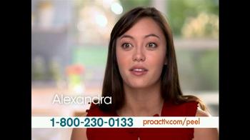Proactiv TV Spot, 'Pores' - Thumbnail 6