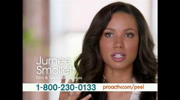 Proactiv TV Spot, 'Pores' - Thumbnail 9