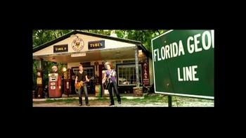 Florida Georgia Line 'Here's To The Good Times' TV Spot  - Thumbnail 1