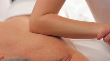 Massage Envy TV Spot, 'Gift of Massage Envy' - Thumbnail 10