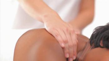 Massage Envy TV Spot, 'Gift of Massage Envy' - Thumbnail 4