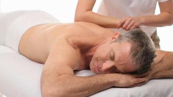 Massage Envy TV Spot, 'Gift of Massage Envy' - Thumbnail 6