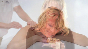 Massage Envy TV Spot, 'Gift of Massage Envy' - Thumbnail 8