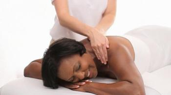 Massage Envy TV Spot, 'Gift of Massage Envy' - Thumbnail 9