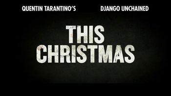 Django Unchained - Alternate Trailer 16