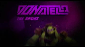 McDonald's Happy Meal TV Spot, 'Teenage Mutant Ninja Turtles Toy'  - Thumbnail 7