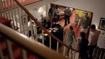 Cracker Barrel TV Spot, 'Party Cheese Judges' - Thumbnail 1