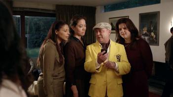 Cracker Barrel TV Spot, 'Party Cheese Judges' - Thumbnail 5